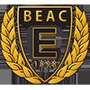 BEAC Újbuda