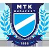 MTK-Budapest