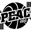 PEAC-Pécs
