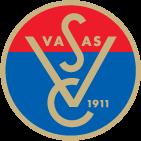 Vasas Akadémia