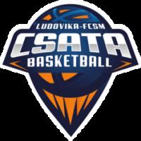 Ludovika-FCSM Csata