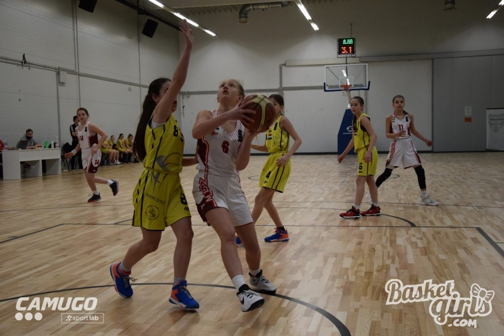Forrás: BasketGirls.com