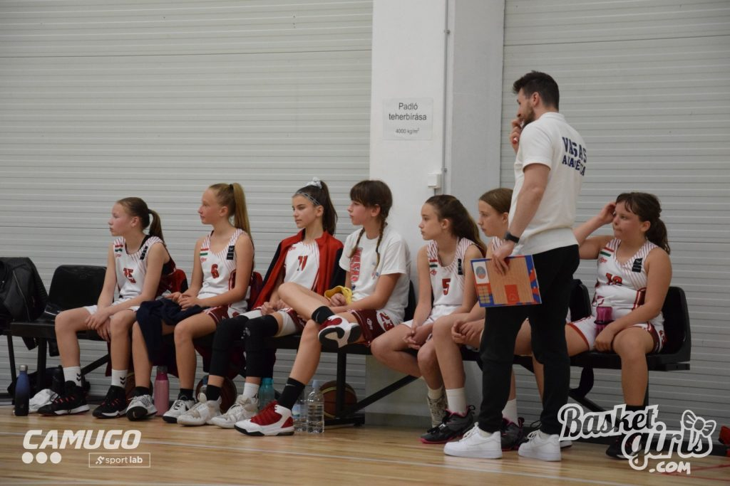 Fotó: basketgirls.com