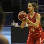 Fotó: Tóth Zsombor / FIBA.Basketball